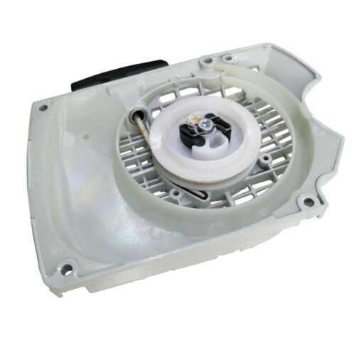 Recoil Pull Starter Start For Stihl MS461 MS 461 Chainsaw OEM 1128 080 2115