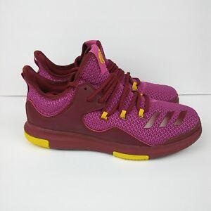 e8370d041ba4 Image is loading ADIDAS-Derrick-D-Rose-Basketball-Shoes-Men-039-