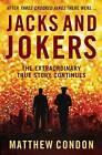 Jacks and Jokers by Matthew Condon (Paperback, 2014)