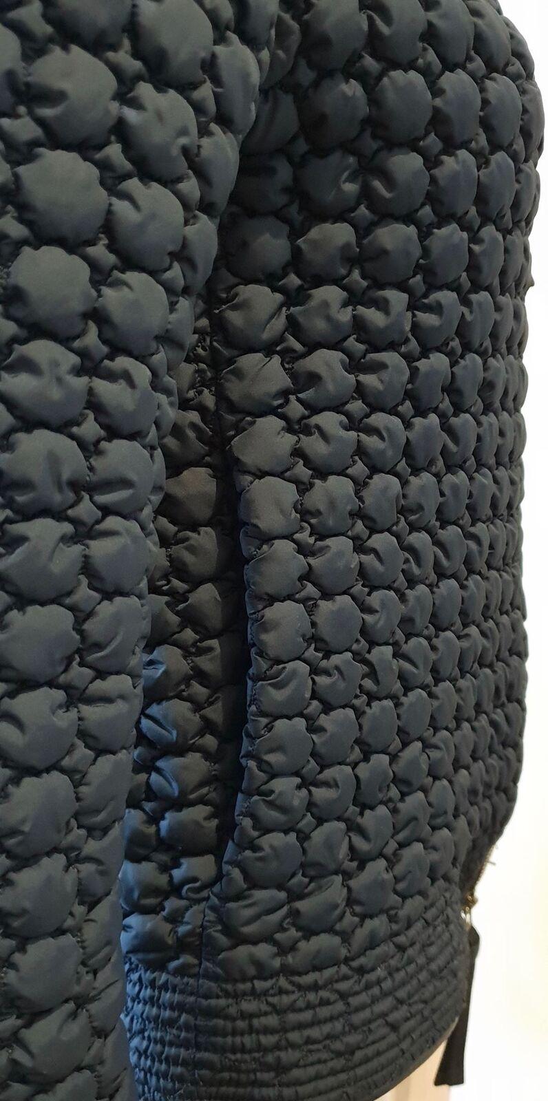 ORVIS Uomo Giù Gilet in blu scuro Di medie dimensioni Outerwear Armadio Abbigliamento collezione Outerwear dimensioni b8cef0