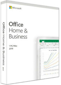 Microsoft-Office-Home-amp-Business-2019-1-PC-1-Mac-Multilingual-MS-DE-EU
