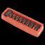 Sealey-Tools-AK5611-Spline-Impact-Bit-Set-With-Bit-Holder-1-2-Drive-M6-M18 thumbnail 4