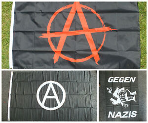 Anarchy-Red-Flag-Anarchists-Punks-Oi-Antifa-Skinheads-Chaos-Crass-Sex-Pistols-bn