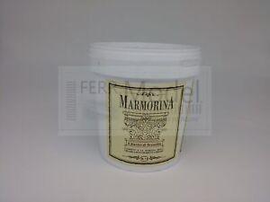PROCHIMA-GE711K1-Marmorina-bianca-conf-1000-gr