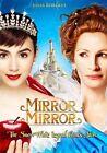 Mirror Mirror 0024543806912 DVD Region 1