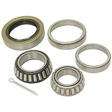 """SEACHOICE BEARING KIT-1-3//8/"""" X 1 1//16/"""" Trailer Wheel Bearing Kit Seal SCP 53571"""