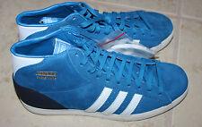 AUTH Adidas Originals Men's Basket Profi OG Shoes US8