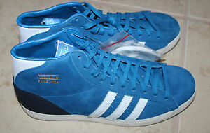 Og Auth Shoes Details Us8 Profi Originals Adidas Men's Basket About lJFKc31T