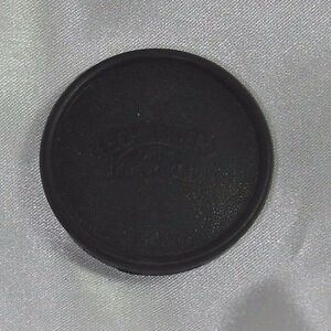 SCHNEIDER-OPTIK-KREUZNACH-Front-Lens-Cap-SN-223-16-36-inner-35-5mm-ID