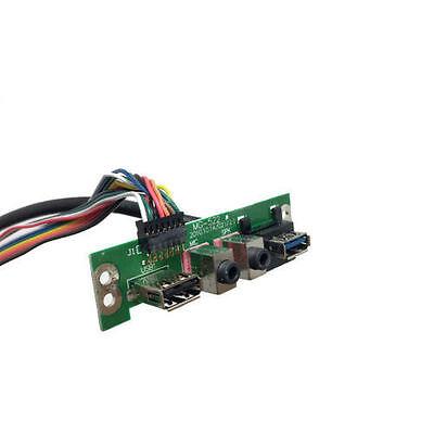 Thermaltake PB00087-CO Commander MS-I USB Audio Module