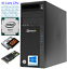 HP-Z440-Render-Workstation-E5-2650v3-Dual-Grafikkarte-S10000-Ram-64GB-SSD-512GB Indexbild 1