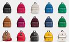 New 💕 Coach Mini Charlie Backpack F38263 F59356 F59831 F59837 💕