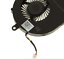 Indexbild 3 - Dell Inspiron 15 5565 5567 17 5767 P66F Laptop CPU Cooling Fan & Heatsink 0T6X66