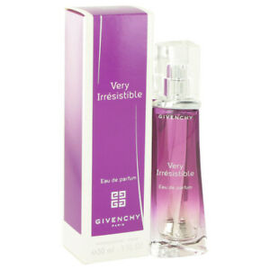 Very-Irresistible-Sensual-by-Givenchy-1-oz-EDP-Spray-Perfume-for-Women