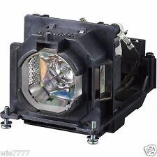 PANASONIC PT-TW341RU, PT-LB280U, PT-LB300U Lamp with OEM Ushio NSH bulb inside