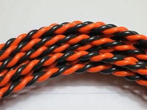 belden 9497 speaker cable 8 meter length of wire for altec jbl shindo kondo ebay. Black Bedroom Furniture Sets. Home Design Ideas