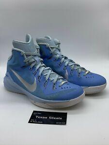 Nike-Hyperdunk-2014-Pantone-Blue