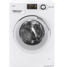 Haier HLP21E White Washing Machine for sale online | eBay on
