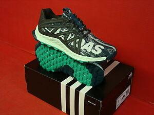 02ebbdb77c2ba Women s Adidas Originals Samoa Fashion Sneakers Shoes Sz 9 US  BY3520