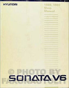 Hitachi ex550 ex550 3 excavator service repair manual
