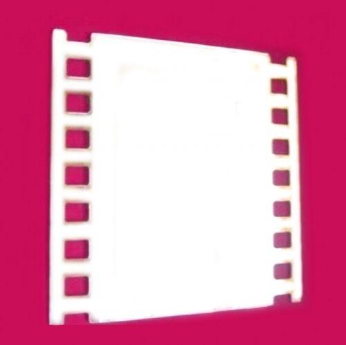 Film Bande Miroir Acrylique (Plusieurs (Plusieurs (Plusieurs Tailles Disponibles) 124a61