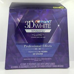 Whitestrips-Whitening-Professional-Effects-Ten-Boxes