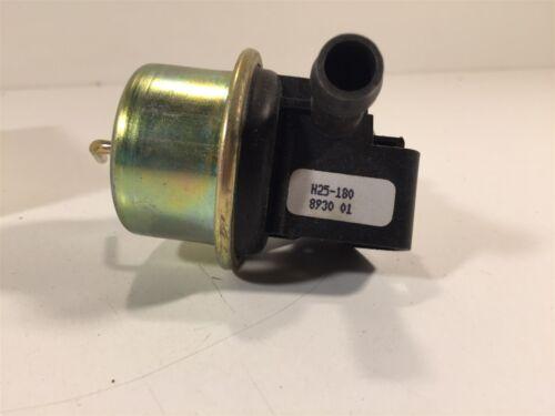 NAPA Balkamp 660-1222 Heater Valve New Old Stock H29-180 74700