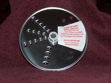 Black & Decker PowerPro FP2620 2in1 Food Processor Replacement Disc