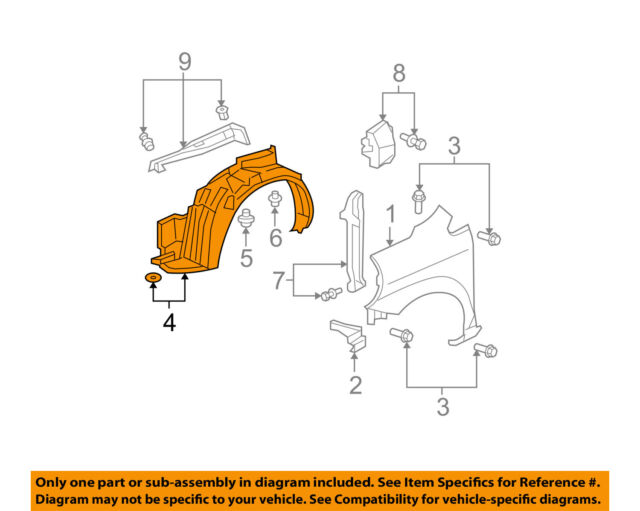 Pro Braking PBC1056-YEL-SIL Braided Clutch Line Yellow Hose /& Stainless Banjos