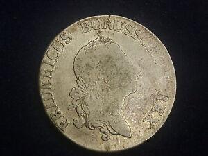 1-3-Taler-1778-B-Friedrich-II-Brandenburg-Preussen-W-16-508
