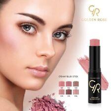 Golden Rose Terracotta Stardust Blush 102 For Sale Online Ebay