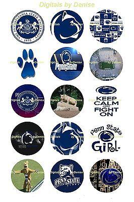 "BOSTON CELTICS 1 /"" CIRCLES  BOTTLE CAP IMAGES $2.45-$5.50 ****FREE SHIPPING****"