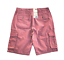 NEW-MENS-LEVIS-RELAXED-FIT-ACE-CARGO-SHORTS-ZIPPER-FLY-CAMO-BLACK-BLUE-GRAY-RED thumbnail 8