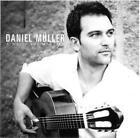 A Waltz for Maurice von Daniel Müller (2012)