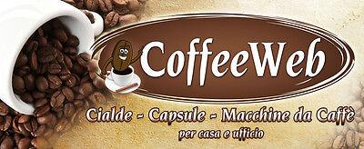 CoffeeWebSHOP