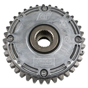 Ariens-05013000-00866000-DIFFERENTIAL-AUTOMATIC