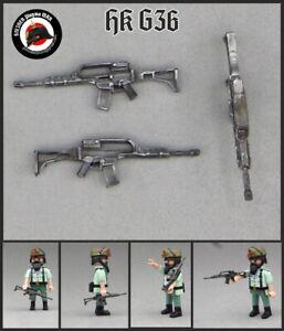 1x-HK-G36-FUSIL-D-ASALTO-PLAYMOBIL-POLICIA-SWAT-LEGION-F-ESPECIALES-EJERCITO-GEO