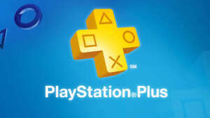 PSN-PLUS-1-Month-2x14-DAY-TRIAL-PS4-PS3-PS-Vita-PLAYSTATION-NO-CODE