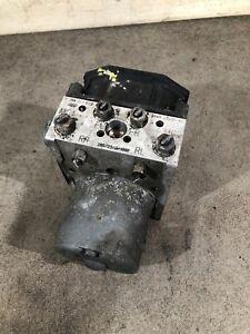 ABS-PUMP-MODULE-Jaguar-X-Type-2-1-V6-2001-2004-2X43-2C285-AC