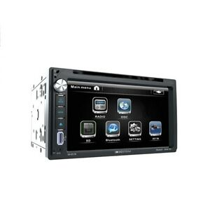 311547448274 as well  likewise Watch moreover 118026065 in addition 161156884650. on 1 din car stereo gps