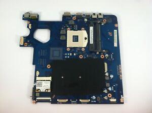 Samsung-NP300E5C-A01U13-MOTHERBOARD-BA92-09190B-034-AS-IS-034-21G9