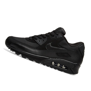 NIKE-MENS-Air-Max-90-Essential-Black-537384-090