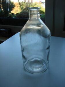 weiß 2000ml Preiswert Kaufen Apothekerflasche- Alte Berufe