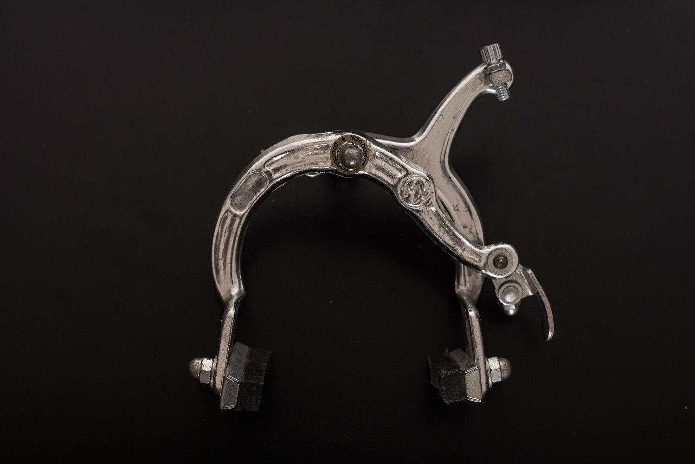 MX Brake Front. Freestyle - BMX,  Old School - Vintage NOS -