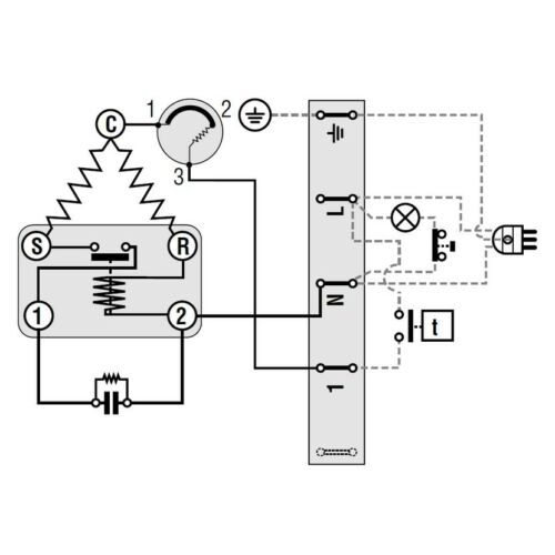 3s fridge compressor motor r404a r507 3//8 HP 8,7 cm3 Embraco aspera nek6210gk