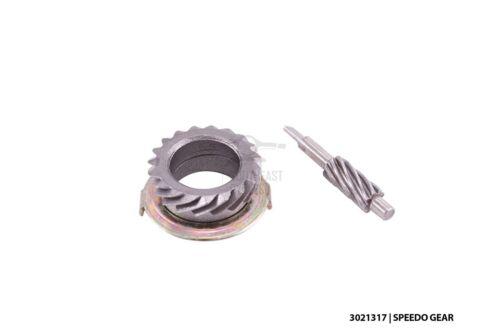 Speedometer gear honda SS50 ss90 S50 S65 CD50 CD70 CL50 CL70 CS50 C110 C200 SL70
