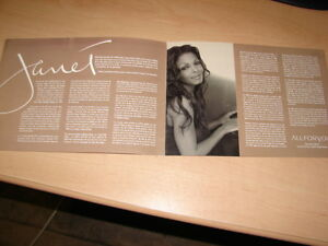 Janet-Jackson-All-For-You-Rare-French-Promo-Bio