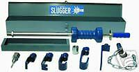 Tool Aid  Slugger 10 LBS Slide Hammer Kit in Box