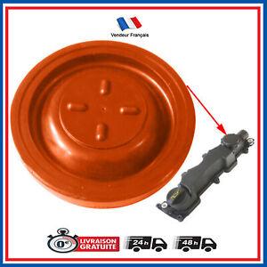 Valve-Capuchon-Couvre-Culasse-Cache-Culbuteur-0248L1-3M5Q6K271AA-Y60110210A