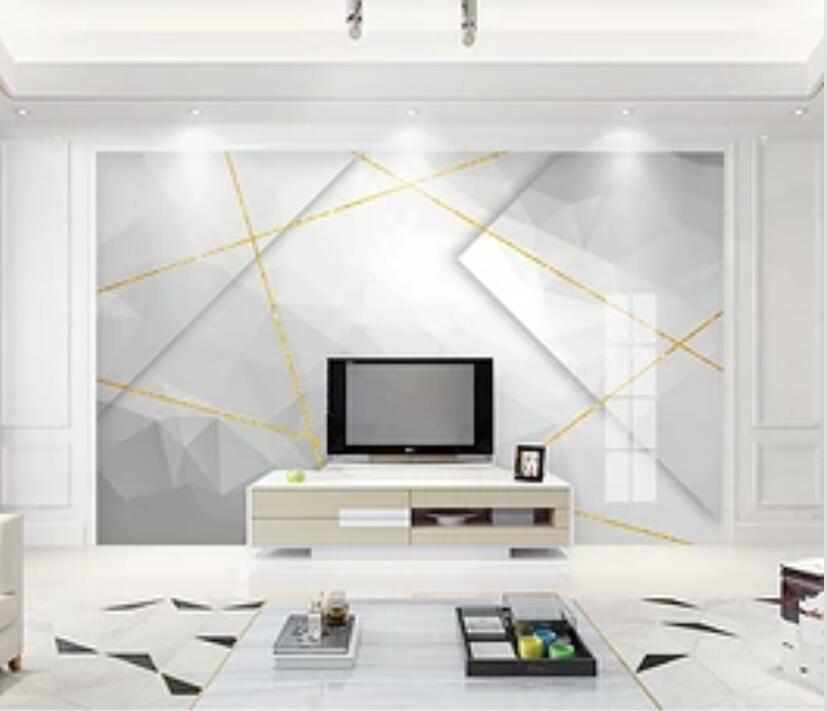 3D Marmor Kunst M3060 Tapete Wandbild Selbstklebend Abnehmbare Aufkleber Amy